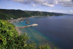 【沖縄】茅打ちバンタの断崖絶壁から見渡す海は絶景!周辺観光スポットも楽しもう