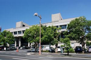 島根県民会館に便利なホテル10選を紹介!泊まるならここ!