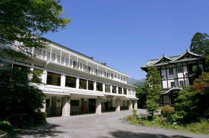 【栃木】日光東照宮周辺でおすすめのホテル10選!世界遺産で御朱印を頂こう♪