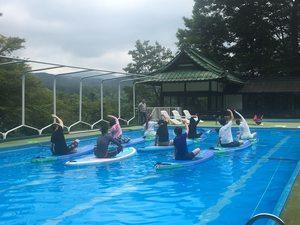【栃木】日光でおすすめのプール付きホテルを紹介!ファミリーやカップルにおすすめ