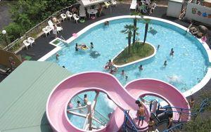 宮城でおすすめのプール付きホテル10選!予約・比較が簡単でスムーズ
