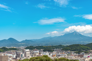 【鳥取】米子でランキング上位のホテル10選!大切な時間を過ごすならここ!