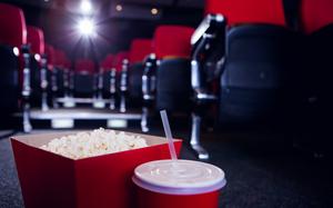 【沖縄】映画を観るならここ!「シネマQ」とは?周辺施設も徹底調査!