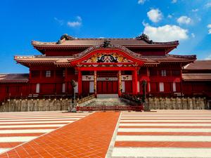 【沖縄】那覇の朝食付きホテルをおすすめします!優雅な朝を過そう