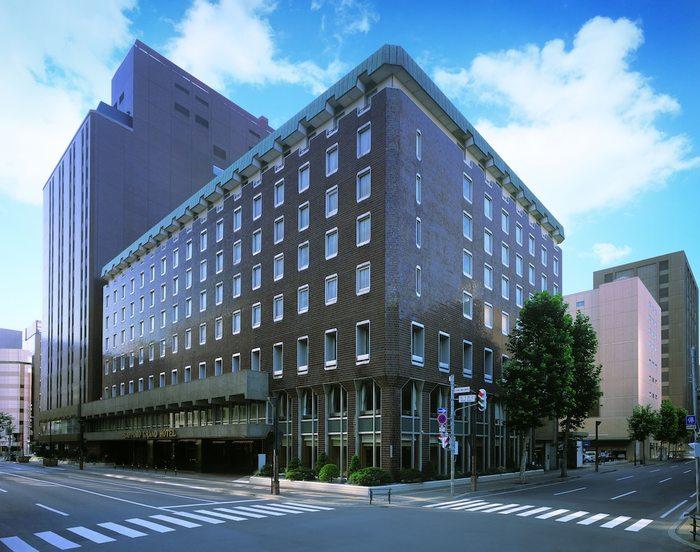【北海道】札幌市で泊まりたい贅沢ホテル10選!ゆったり過ごすならここがオススメ!