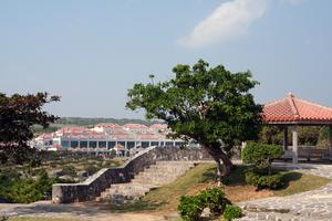 【沖縄】対馬丸記念館と波上宮で歴史を感じる!若狭の2大おすすめスポットを紹介