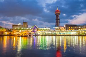 【福岡】博多の駅近ホテルをおすすめします!便利の拠点で観光らくらく♪