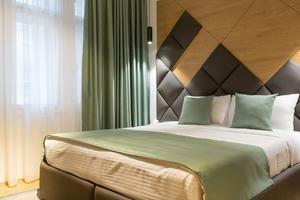 【岩手】ランキング上位の八幡平のホテル8選!予算内でより良いホテル選びを