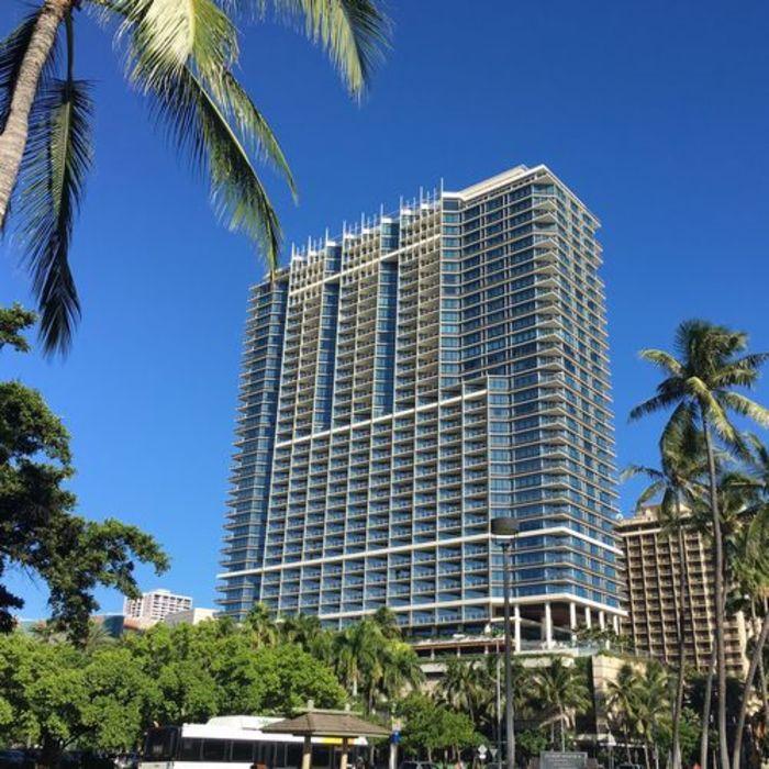 ハワイの子連れにおすすめホテルまとめ!安心&快適に滞在
