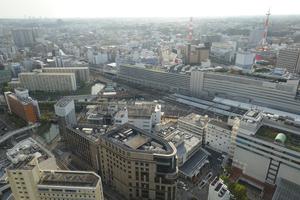 【神奈川】新横浜駅の駅近ホテルをおすすめします!便利の拠点で観光らくらく♪