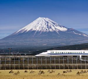 静岡駅でおすすめの駅近ホテル!口コミ評価で比較しましょう