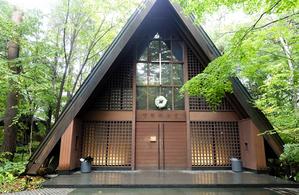 【長野】軽井沢駅の駅近ホテルをおすすめします!便利の拠点で観光らくらく♪