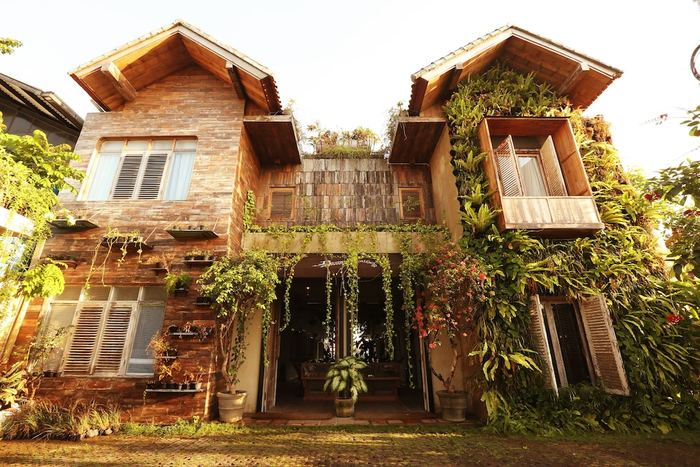 【インドネシア】バリ島クロボカンでおすすめのホテル10選!身も心も癒やされる旅へ