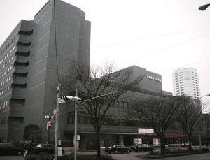 【福岡】アルモニーサンク北九州ソレイユホール周辺のホテル10選!早めの予約がおすすめ
