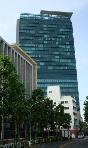 【東京】ベルサール渋谷ファーストに便利なホテル10選を紹介!泊まるならここ!