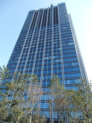 【東京】ベルサール高田馬場周辺で便利なホテル10選!周辺ホテルをお探しなら!