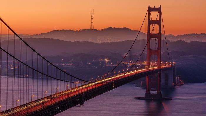 【ロサンゼルス】ハリウッド観光で絶対行くべき名所34選