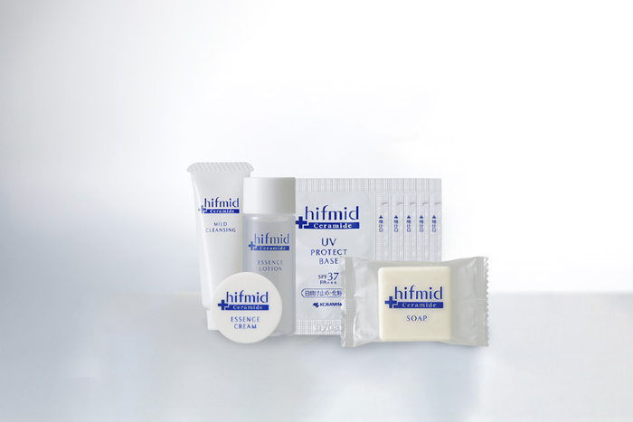 セラミド 化粧水 ランキング