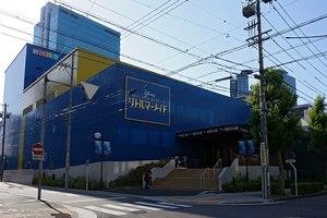 【愛知】名古屋四季劇場周辺で便利なホテル10選!周辺ホテルをお探しなら!