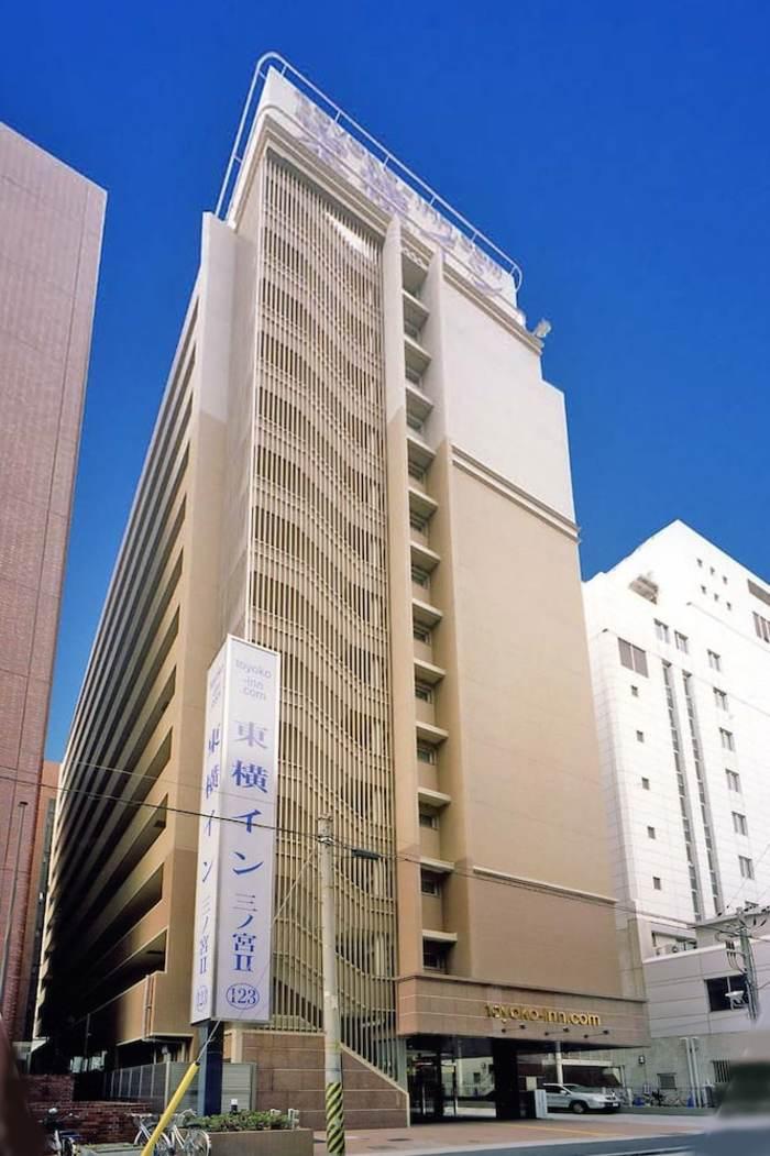 【神戸】三ノ宮駅周辺でおすすめ口コミ人気のゲストハウス&ホステル5選!格安価格でシンプルに滞在