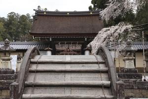 【滋賀】編集部のおすすめ!多賀大社周辺で泊まりたいホテル10選