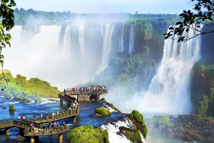 初めてのアルゼンチン旅行!費用・持ち物からオススメのおみやげまで最新情報まとめ