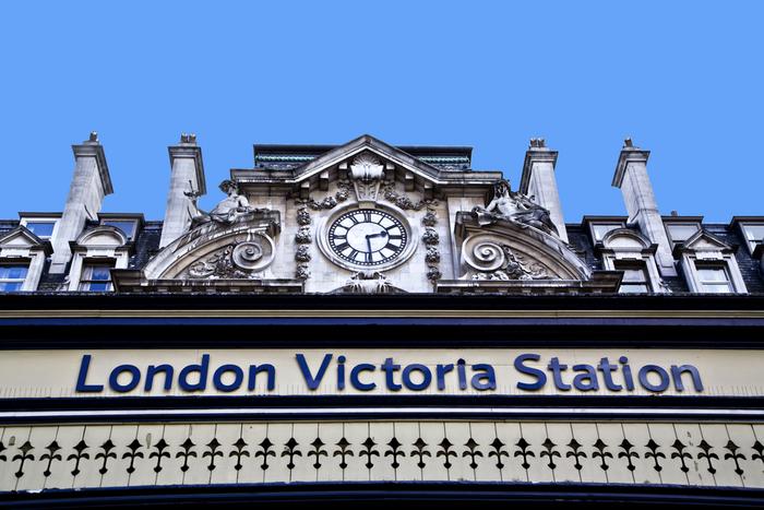 【イギリス】ヴィクトリア駅周辺の観光スポットおすすめ5選!充実した旅行を!