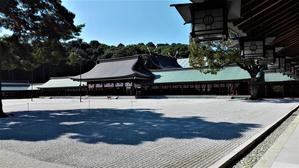 【奈良】御朱印ガールにおすすめ!橿原神宮周辺で泊まりたいホテル