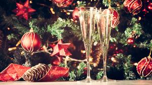 クリスマスデートにおすすめの東京近郊ホテル!きらめく季節を満喫しよう♥