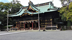 【静岡】三嶋大社周辺でおすすめのホテル10選!御朱印集めの旅に出よう♪