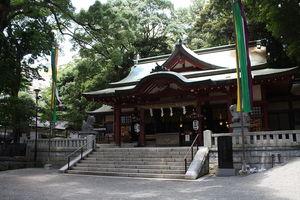 【静岡】来宮神社周辺でおすすめのホテル10選!願い事を叶えてくれるパワースポットへ行こう♪