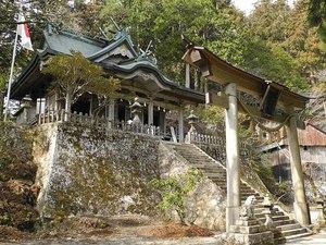 【奈良県十津川村】編集部のおすすめ!玉置神社周辺で泊まりたいホテル