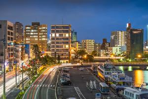 沖縄の新スポット♪絶対に行ってみたいニューパラダイス通りのおススメ店舗