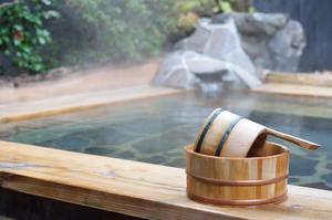 【沖縄】日帰り入浴OK!天然温泉「Terme VILLA(テルメ ヴィラ) ちゅらーゆ」でまったりしよう