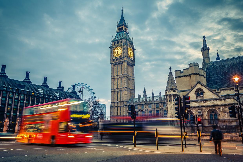【イギリス】ロンドン・ベイカーストリート周辺の観光スポットおすすめ12選!充実した旅行を!