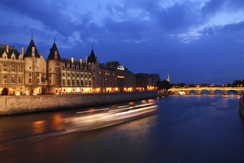 【フランス】パリ・シャペル周辺の観光スポットおすすめ18選!フランスの歴史を満喫!