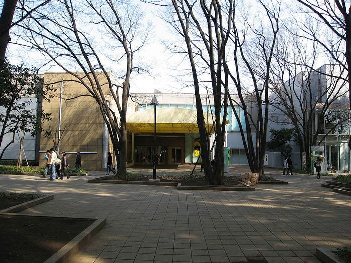 【東京】上野エリアの博物館&美術館ガイド! おすすめ5選