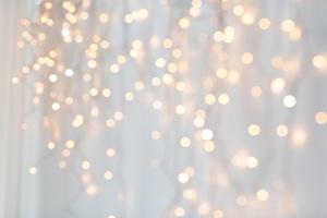 関東のイルミネーションランキング!クリスマスに大切な人と行きたい!