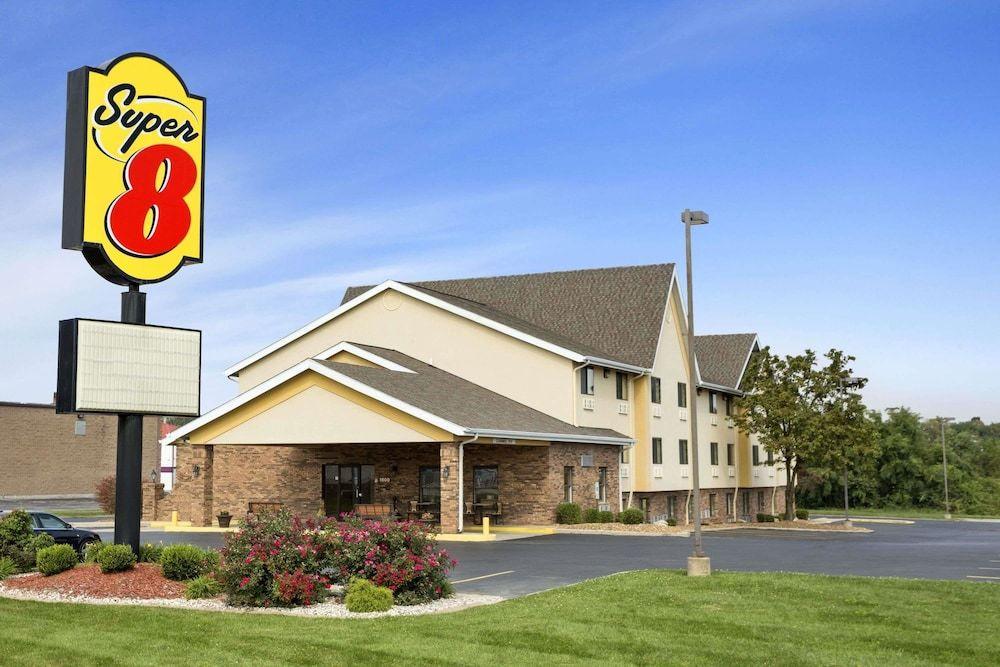 イリノイ州】オールトンでおすすめのホテル5選!充実したアメリカ旅行 ...