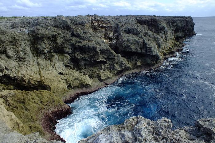 【沖縄】星空輝く神秘の離島「波照間島」の観光ポイントまとめ