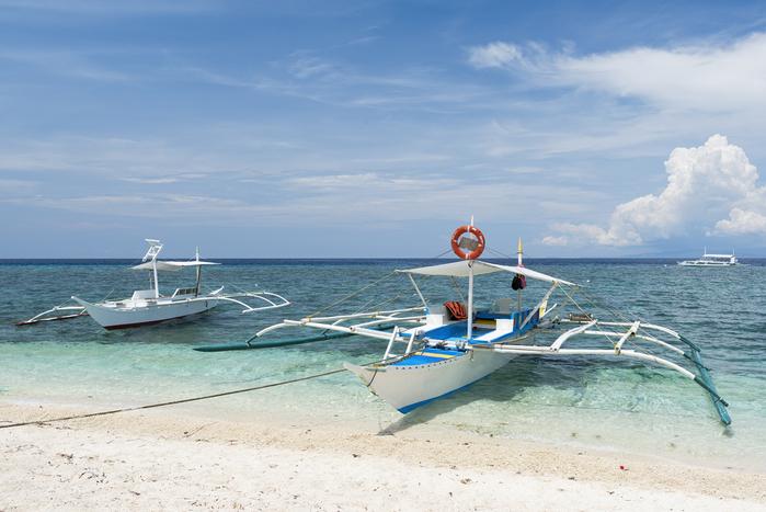 【フィリピン】アンヘレスで子供から大人まで楽しめる人気の観光地5選