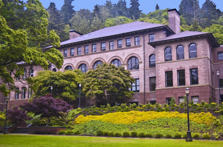 【ベリンガム】ウェスタンワシントン大学周辺でおすすめの観光スポット10選!アメリカを満喫!
