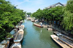 柳川のホテル|格安宿から高級宿までおすすめの人気宿をご紹介