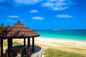 【沖縄 】パイナガマとは?宮古島市街地からすぐの美しいビーチの楽しみ方と周辺おすすめスポットもご紹介!