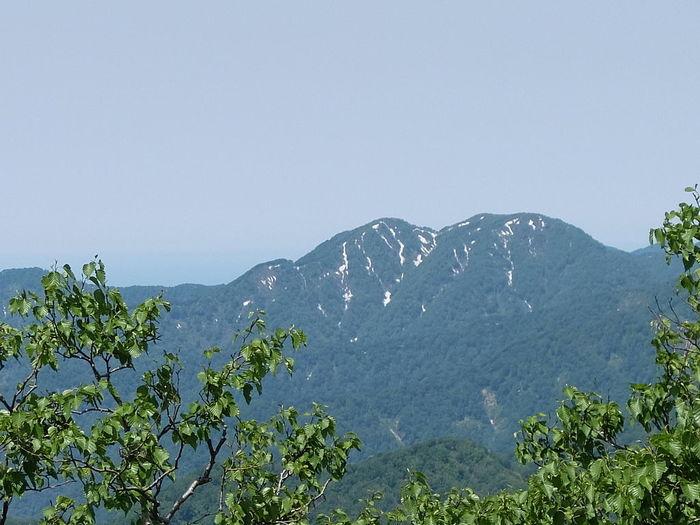 【青森】世界遺産「白神山地」観光で押さえておくべきポイントまとめ
