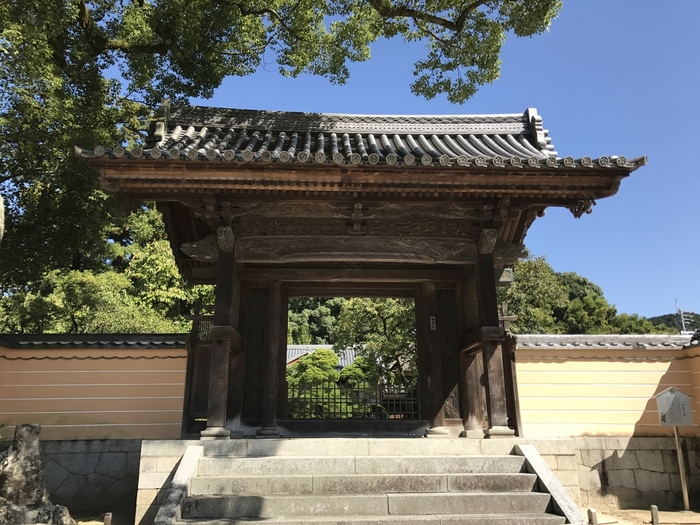 【福岡】太宰天満宮と周辺の見所をご紹介!一度は訪れたい!歴史の荘厳さを感じよう