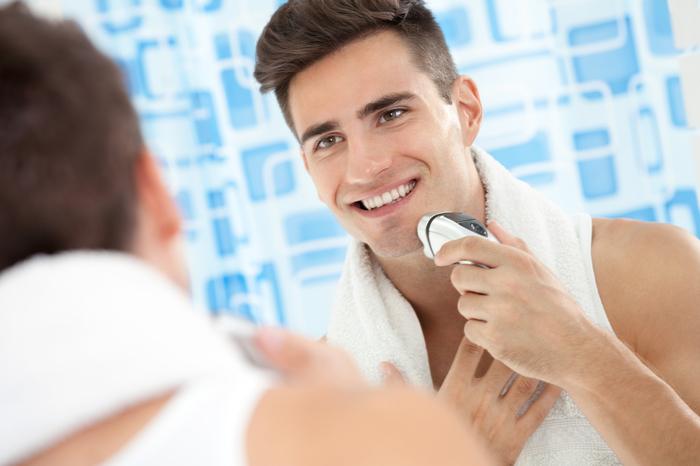 おすすめな家庭用メンズ脱毛器!人気ランキングTOP15