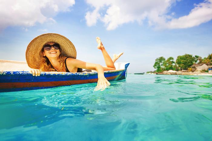 【マレーシア】レダン島にあるおすすめ観光スポット!情報はこちらから