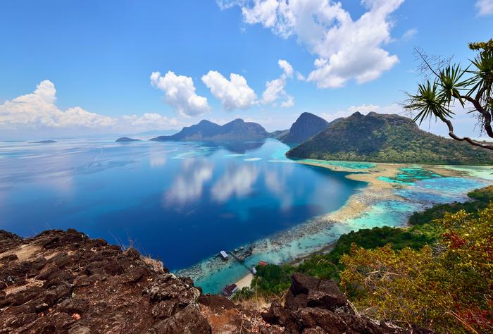 【マレーシア】クチンでおすすめの観光スポット6選!魅力あふれる国へ行こう!