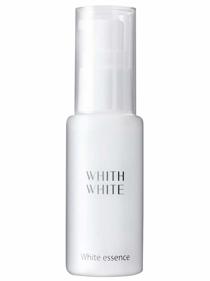 おすすめ美白美容液!人気ランキング15選☆シミやそばかすのない綺麗なお肌へ